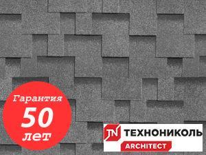 """Коллекция """"Джаз"""" Shinglas Серый- купить в Крыму"""