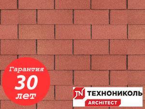"""Коллекция """"Фламенко"""" Shinglas Гранада - купить в Крыму"""