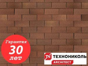 """Коллекция """"Твист"""" Shinglas Коричневый - купить в Крыму"""