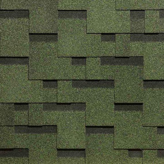 docke-pie-tetris-zelen